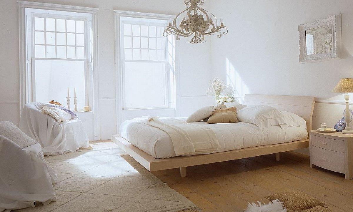 Slaapkamer Inrichten Tekenen : Feng shui slaapkamer feng shui tips