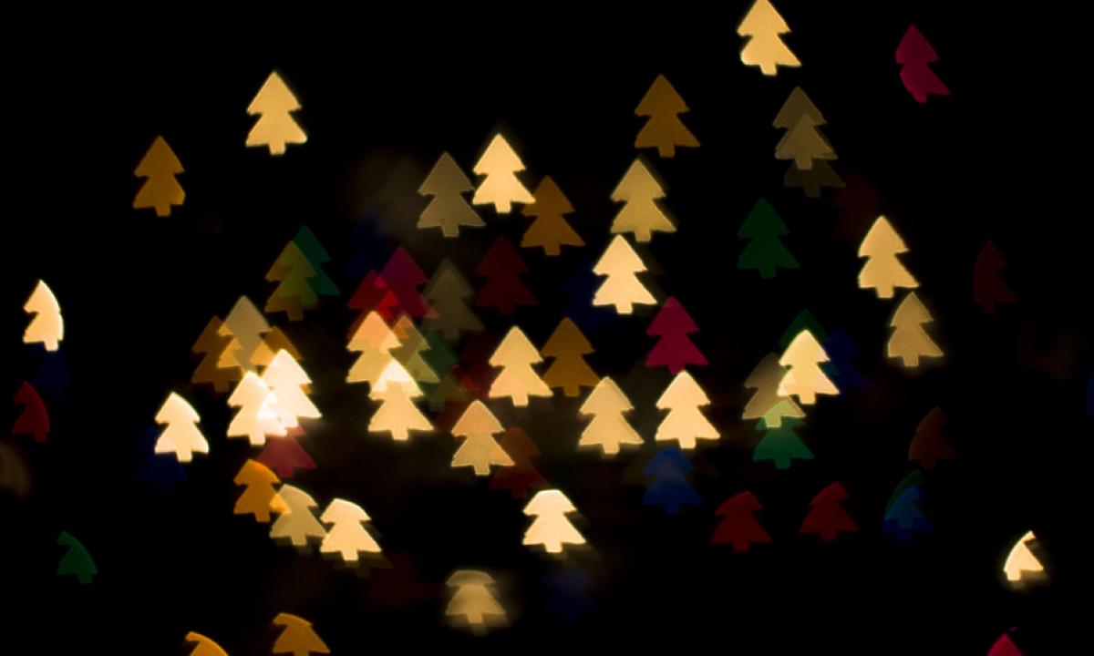 3 Gouden Tips Voor Onvergetelijke Kerstdagen Sochicken