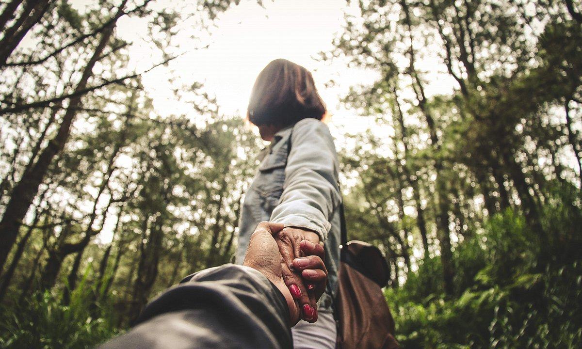 liefdesverdriet - 4 tips om je beter te voelen | sochicken