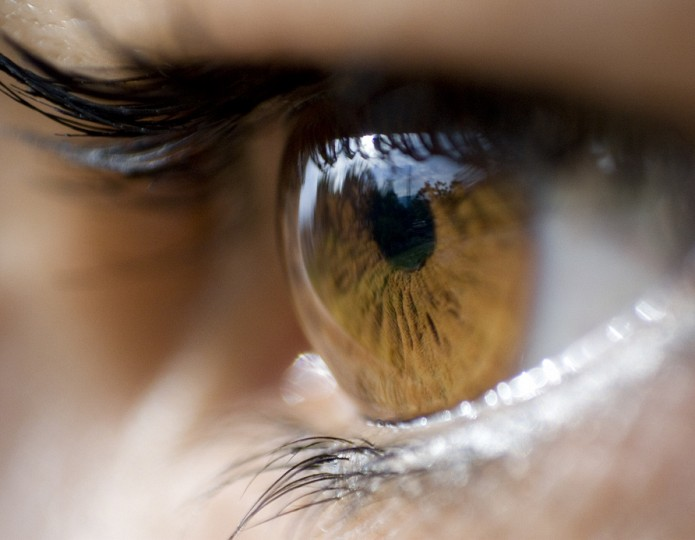 Last van trillend ooglid? dit kun je er aan doen!