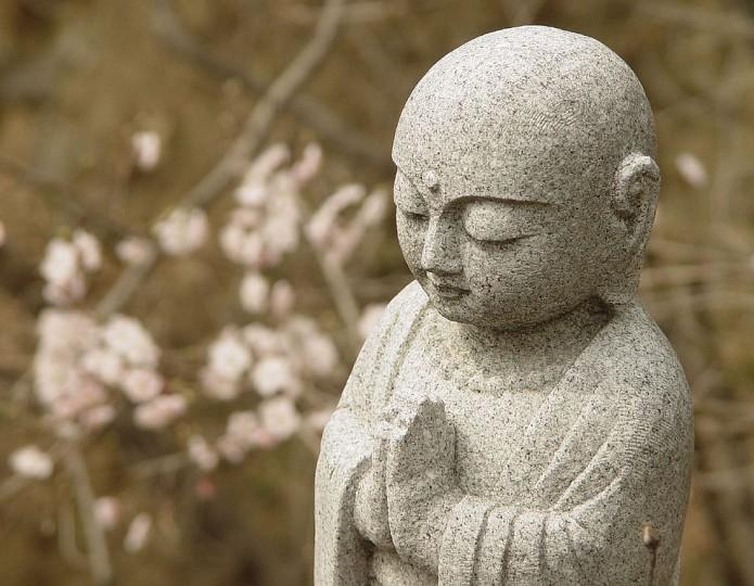 Boeddhist worden - 7 dingen die je kunt leren van het boeddhisme