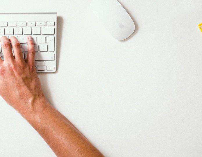 Sneller slim worden - handige tips