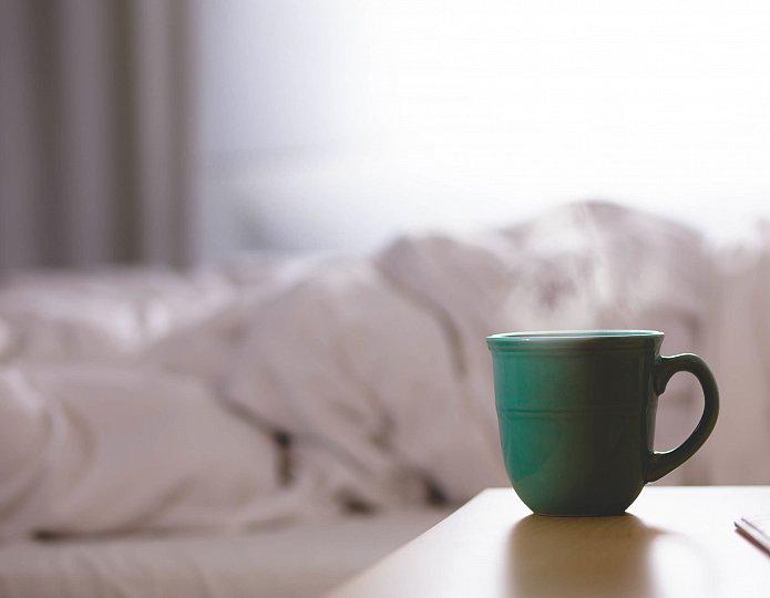 Je seksleven verbeteren met seksmeditatie