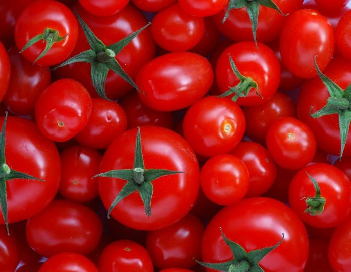 Gezond eten - 4 praktische basics voor gezond eten