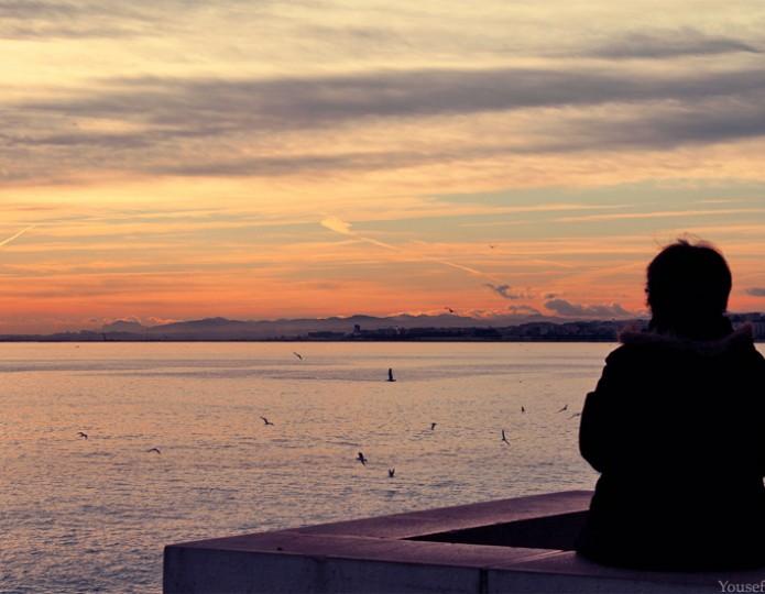 Innerlijke rust vinden met mediteren