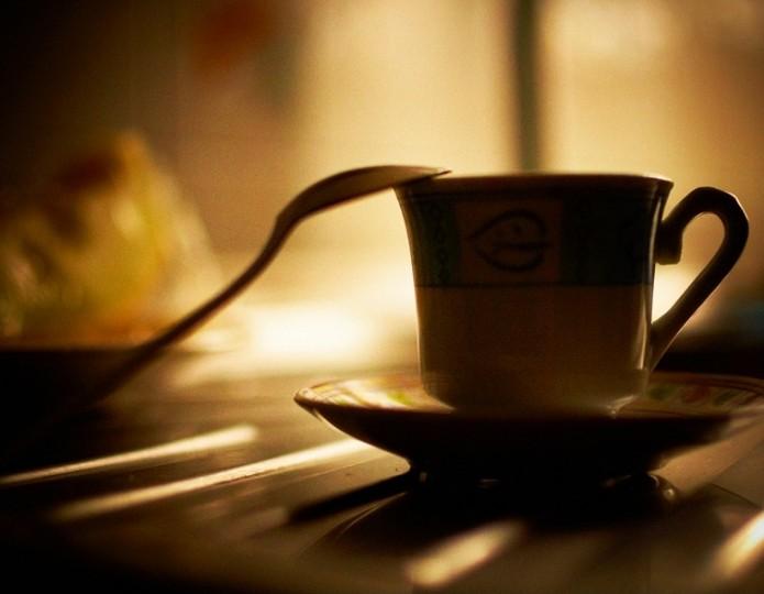 Afkicken van cafeïne in 3 stappen - stoppen met koffie drinken