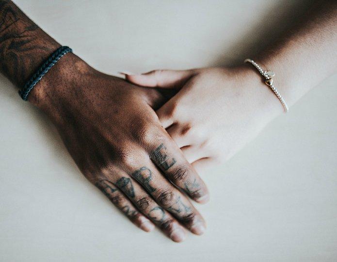 Samenwonen en geldzaken - 10 belangrijke tips