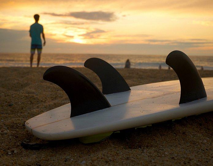 Hobby zoeken - 11 hobby's die je leven verrijken