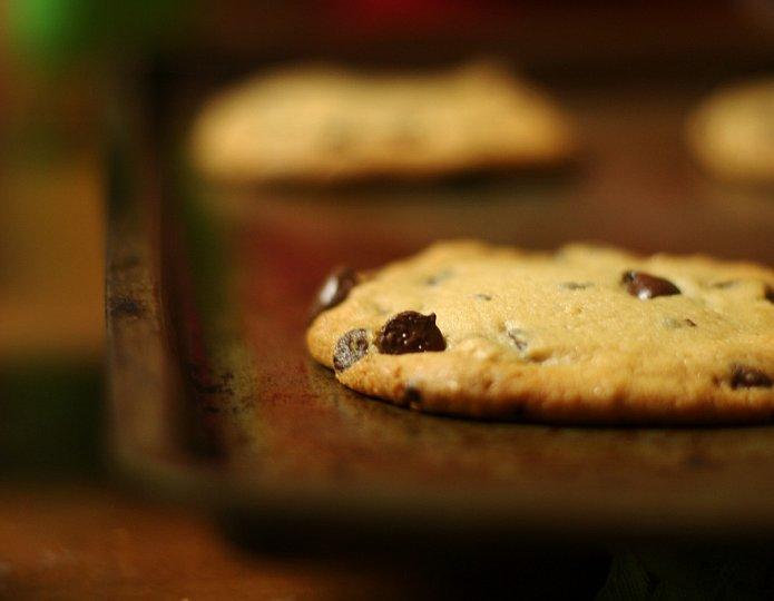 5 tips tegen te veel eten en een vol gevoel