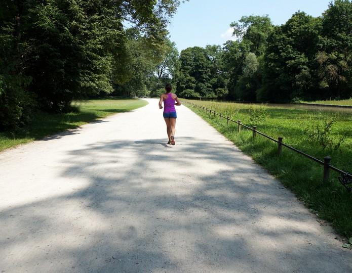 Beginnen met hardlopen - 12 beginners tips