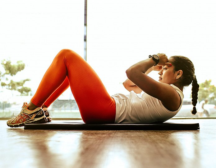 Snel 5 kilo afvallen - 11 praktische tips