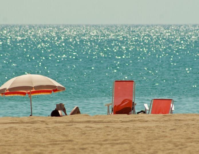 Laat vakantie je leven veranderen - 4 tips
