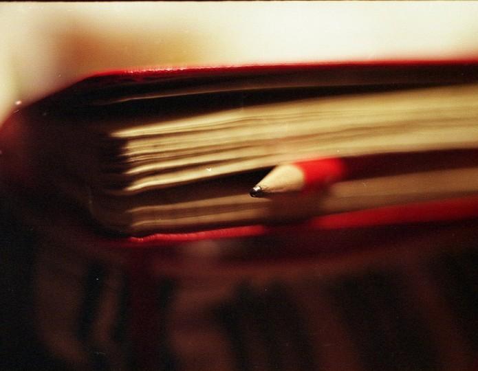 Dagboek bijhouden - 7 reden om in een dagboek te schrijven