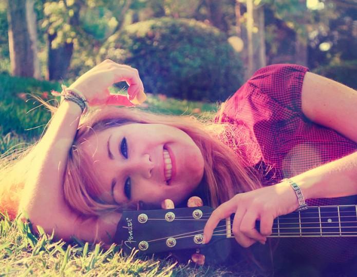 Haal meer geluk uit jezelf: 5 tips