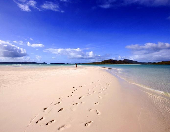 Vertrek echt ontspannen op vakantie: 7 stappen!