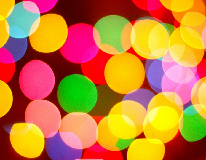Overleef de feestdagen zonder kleerscheuren: 11 tips!