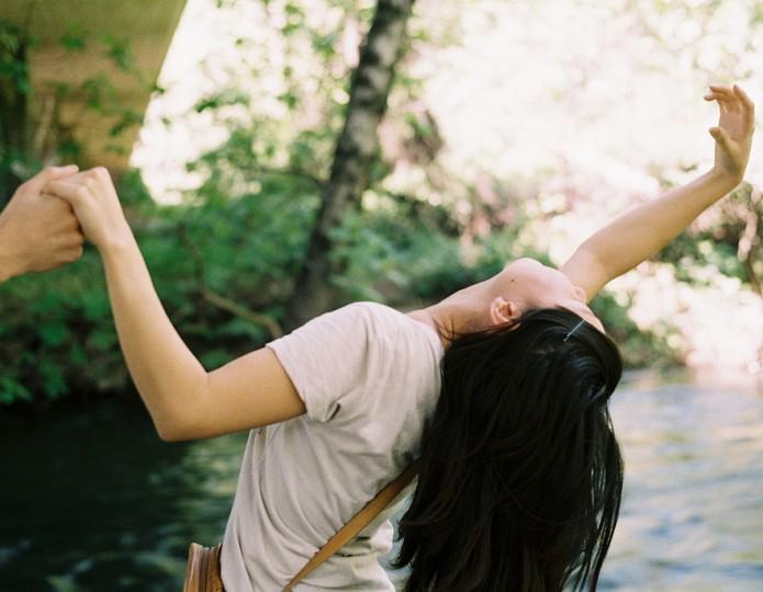 Ontdek het doel van jouw leven: 3 stappen
