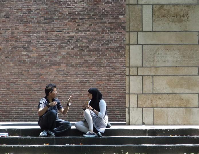 Vriendschappen versterken: 7 tips