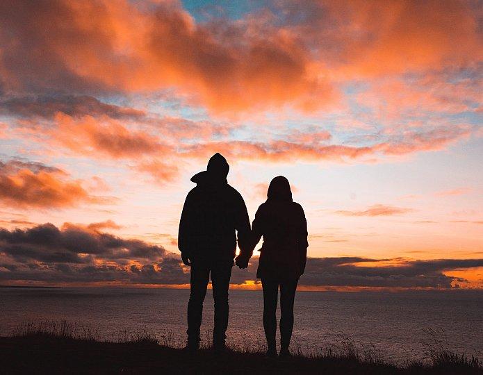15 vragen voor je partner - relatievragen voor een diepgaande relatie