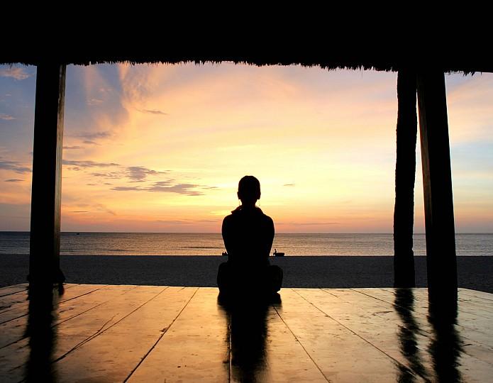 Leven zonder stress - 19 gouden tips