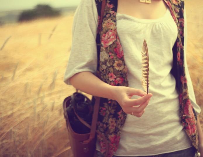 Liefde en relatie versterken: gouden tip!
