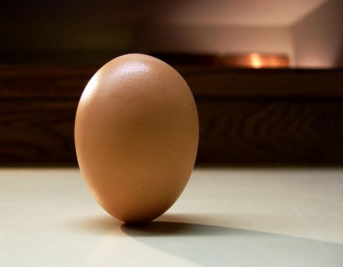 Breng je lichaam in balans - 3 basics