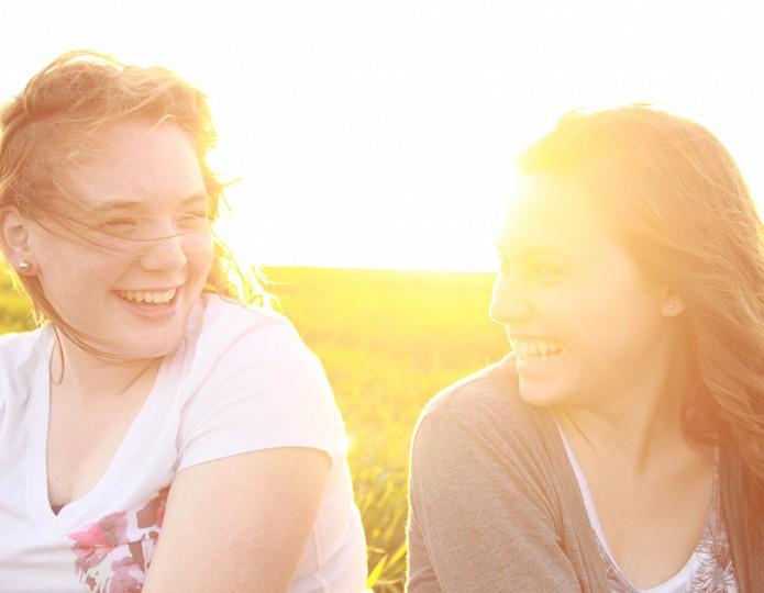 Hoe empathie je leven verrijkt
