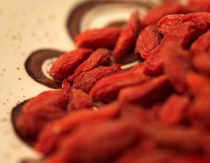 3 simpele gezonde super foods
