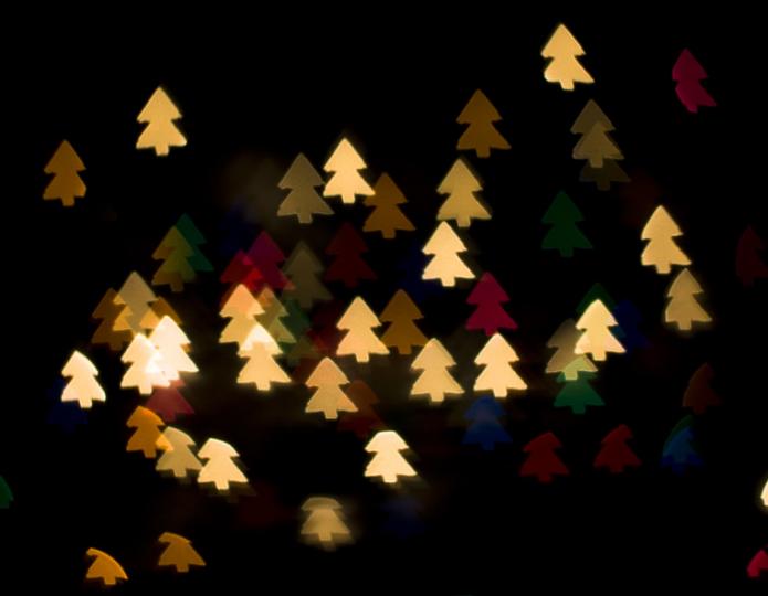 3 gouden tips voor onvergetelijke kerstdagen