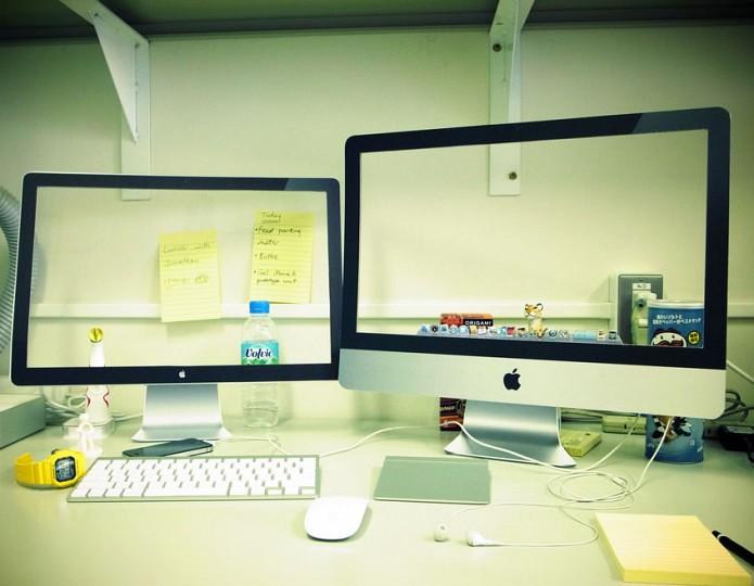 Indruk maken op je baas: 5 tips