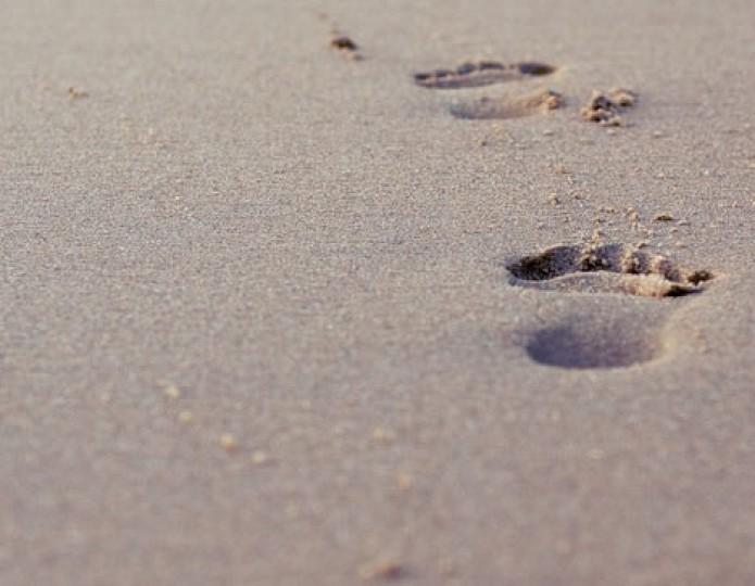 Razendsnel je ecologische voetafdruk verkleinen - 3 tips