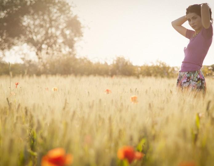 Gezond en snel afvallen - 8 tips