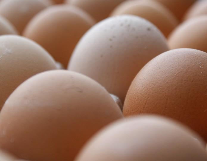Doelen bereiken: supercharge je eierdoostheorie