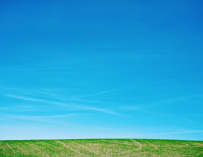Minder, minderder, minderst - minimalistisch minimalisme stappenplan