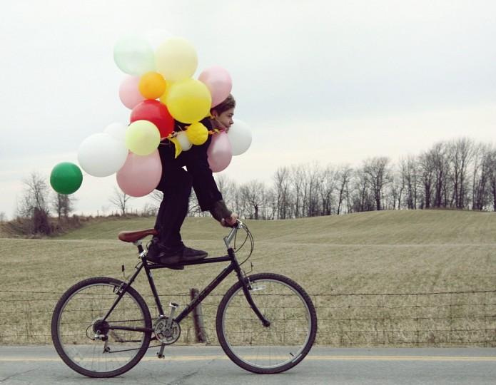 35 manieren om lekker anders te zijn
