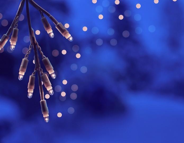 4 snelle manieren om veel geld te besparen rond kerst