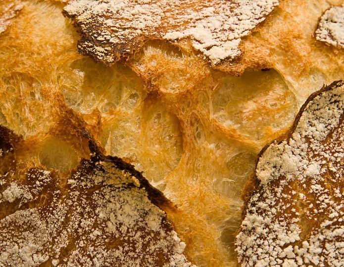 Broodloos afvallen - 7 keer genieten zonder brood