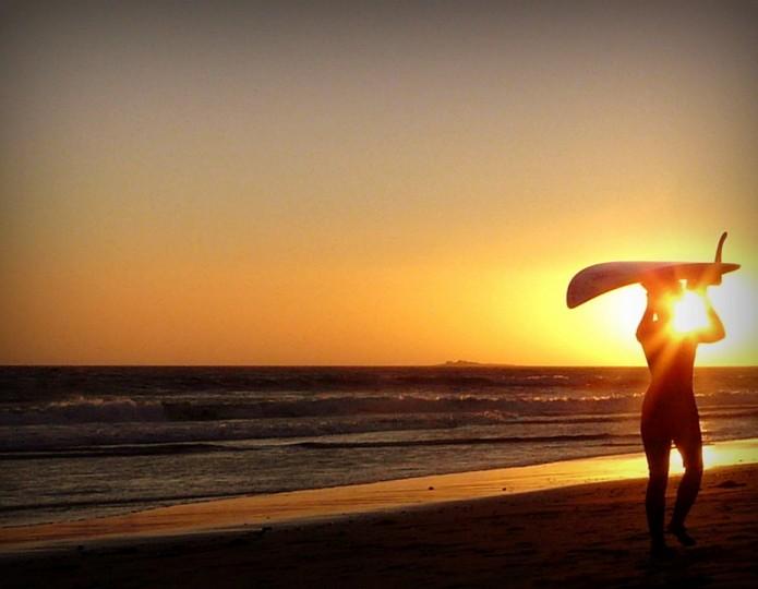 Zo maak je jouw droomleven stappenplan - 5 tips