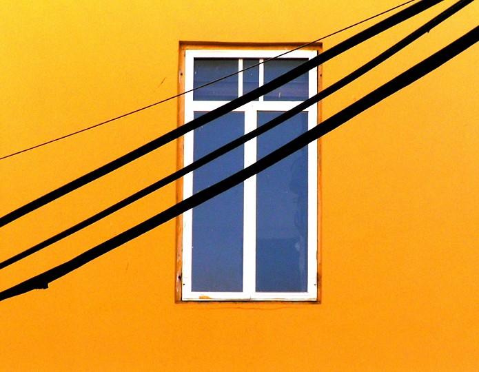 Hoe minimalisme mij een chronisch vakantiegevoel bezorgt