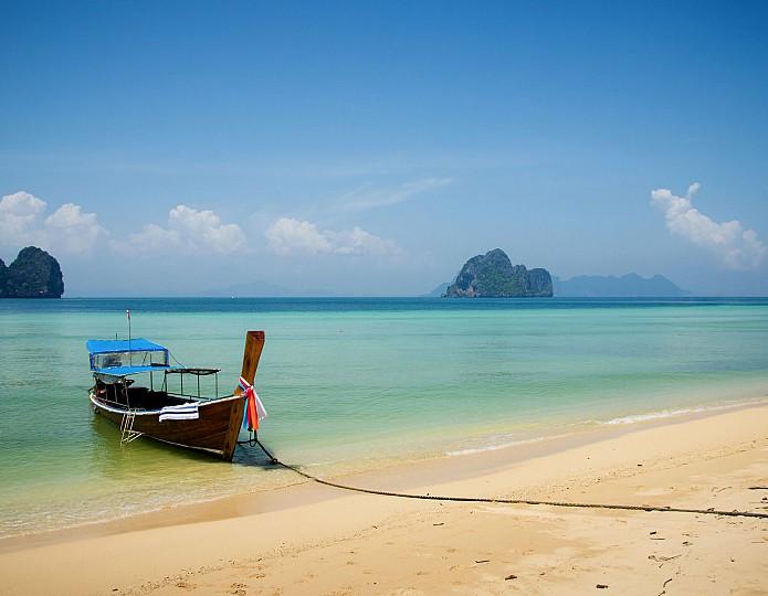 6 manieren om je vakantieplezier te verhogen