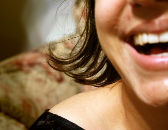 Vervelen is goed - waarom je je best mag vervelen