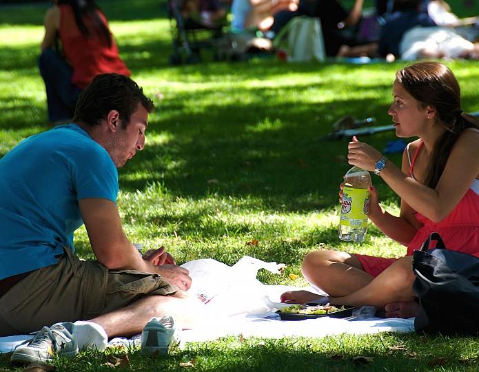 4 verrassende tips voor meer plezier in je leven