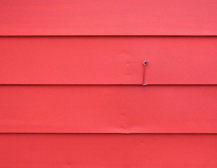 Simpel leven - 13 verstopte voordelen van minimalisme