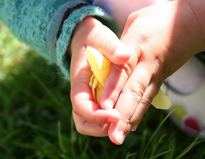 Hsp kinderen zorgeloos opvoeden - 19 tips
