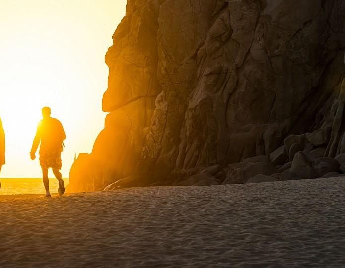 Partner vinden - 6 tips om je kansen te vergroten