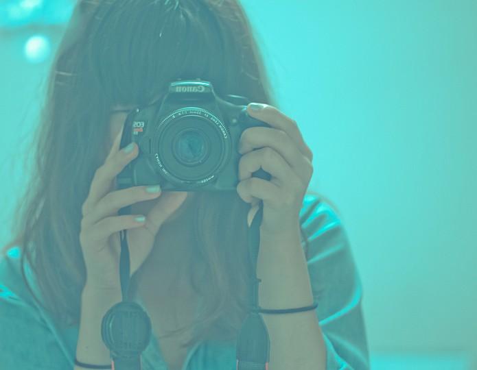 7 manieren om meer zelfliefde te ontwikkelen