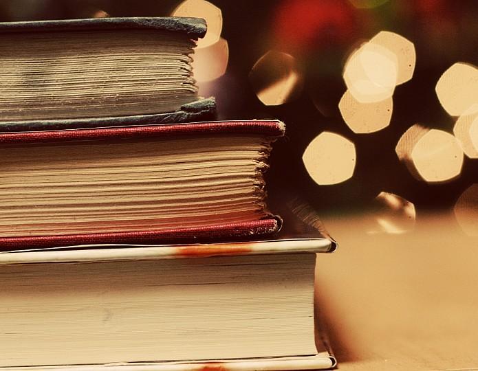 11 levensveranderende boeken om cadeau te doen (of te vragen)