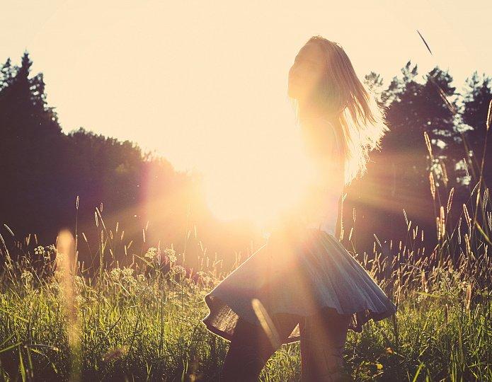 Simpel leven - 6 dingen die je vandaag kunt doen (+ video)