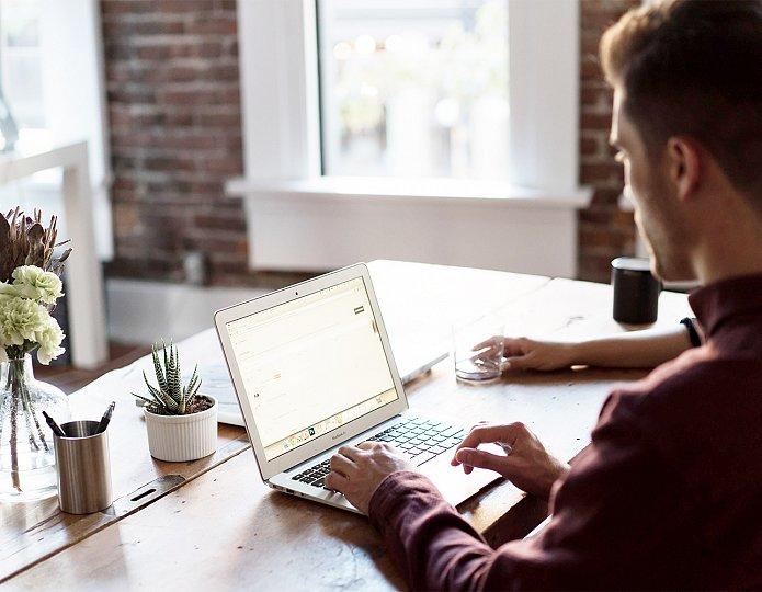Kickstart jezelf - 4 snelle tips tegen uitstelgedrag
