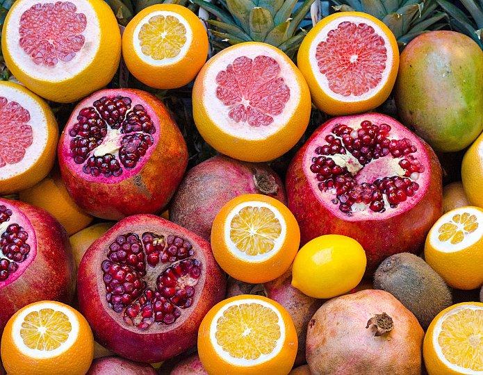 Eenvoudig afvallen zonder dieet - dit zijn mijn 7 tips